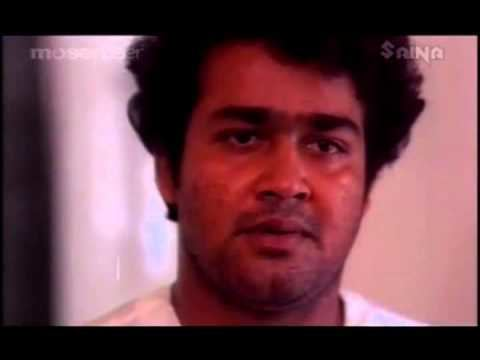 Panchagni panchagni climax YouTube