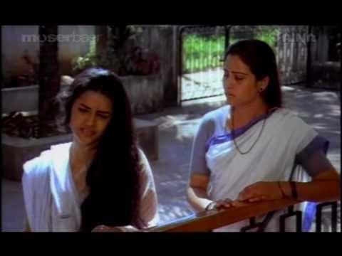 Panchagni Panchagni 3 Mohanlal Geetha MTVasudevan Nair Malayalam Movie