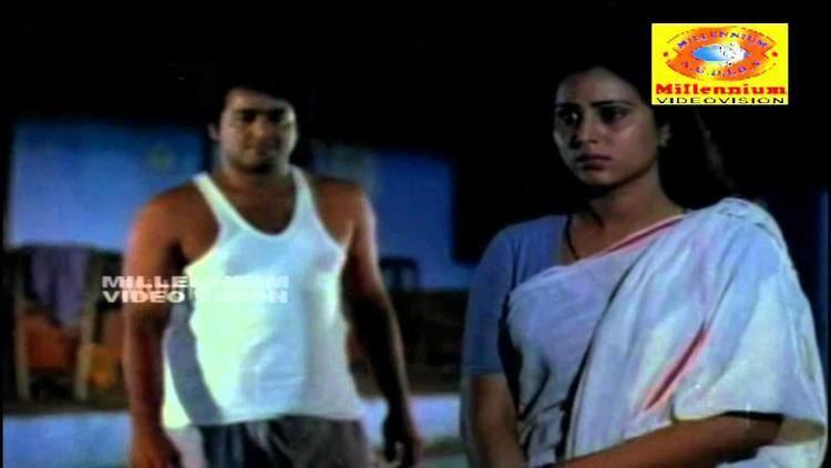 Panchagni Evergreen Film Song Saagarangale Panchagni Malayalam Film Song