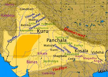 Panchala The Sampradaya Sun Independent Vaisnava News Feature Stories