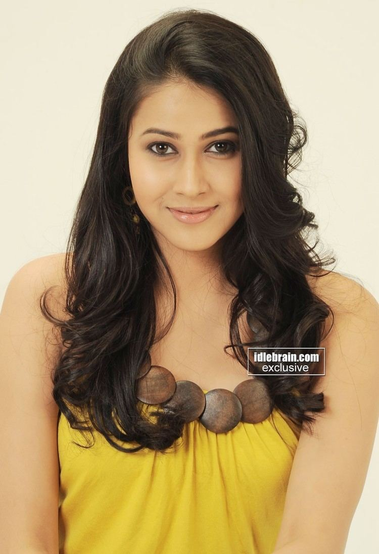 Panchi Bora Panchi Bora Actress Profile Hot Picture Bio Bra Size
