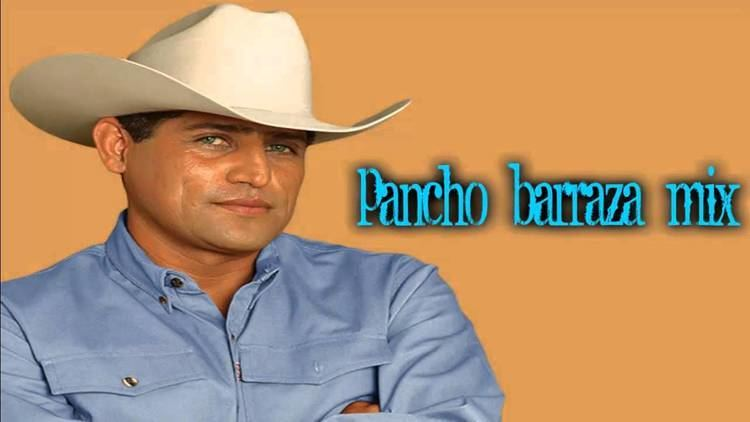 Pancho Barraza mix pancho barraza mix perronas YouTube