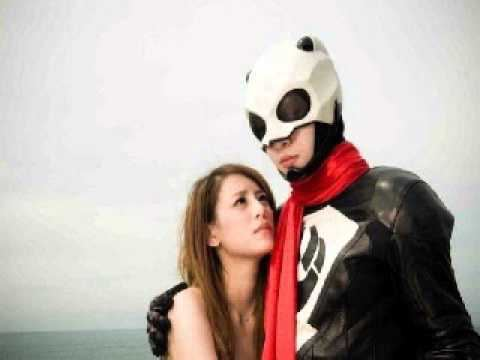 Pandamen pandamenwmv YouTube