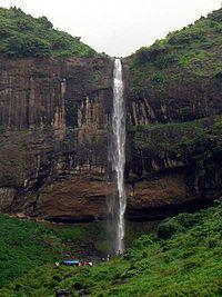 Pandavkada Falls httpsuploadwikimediaorgwikipediacommonsthu