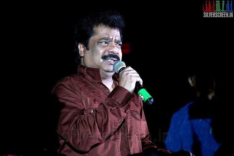 Pandiarajan Pandiarajan Wikipedia