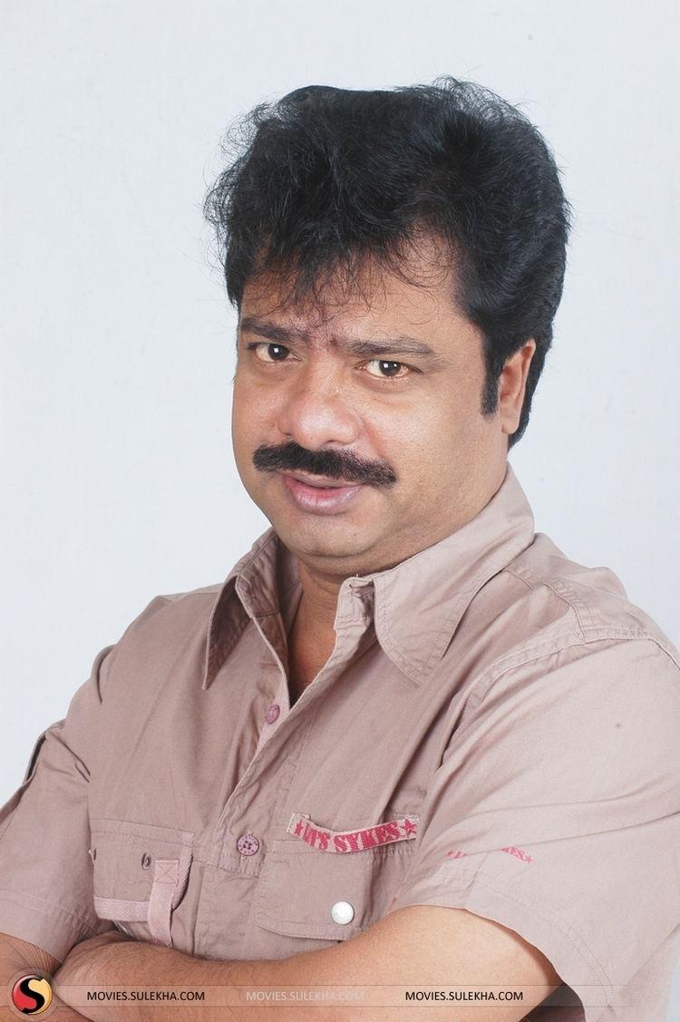 Pandiarajan Pandiarajan Photos Pandiarajan Photo Gallery Veethi