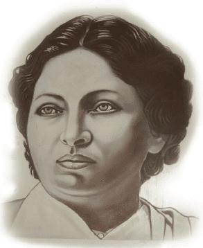 Pandita Ramabai Campus Link Trail of Obidience to God Pandita Ramabai