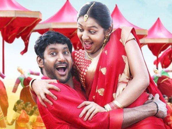 Pandiya Naadu Palnadu Pandiya Nadu Movie Review Filmibeat