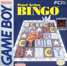 Panel Action Bingo httpsuploadwikimediaorgwikipediaenthumbd