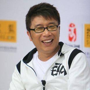 Pang Long wwwchinaexpatscomImagesMusicPangLong04jpg