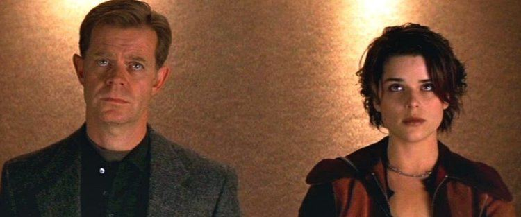 Panic (2000 film) Panic Movie Review Film Summary 2001 Roger Ebert