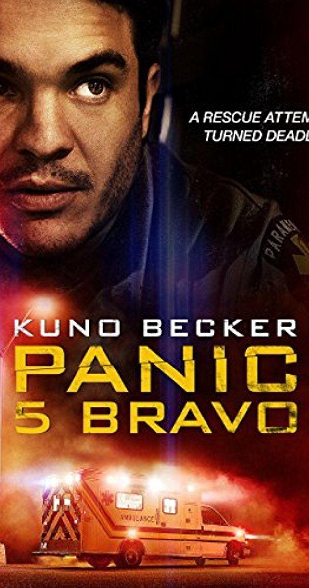 Panic 5 Bravo 5 Bravo 2013 IMDb