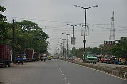 Panihati httpsuploadwikimediaorgwikipediacommonsthu