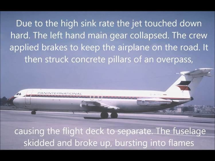 Paninternational Flight 112 httpsiytimgcomvitN6pcc9NWzcmaxresdefaultjpg
