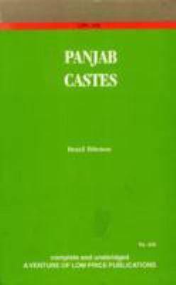 Panjab Castes t0gstaticcomimagesqtbnANd9GcSlnMFDwxXphlhXA
