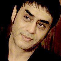 Pankaj Berry wwwindiaforumscomimagescelebrityl2855jpg