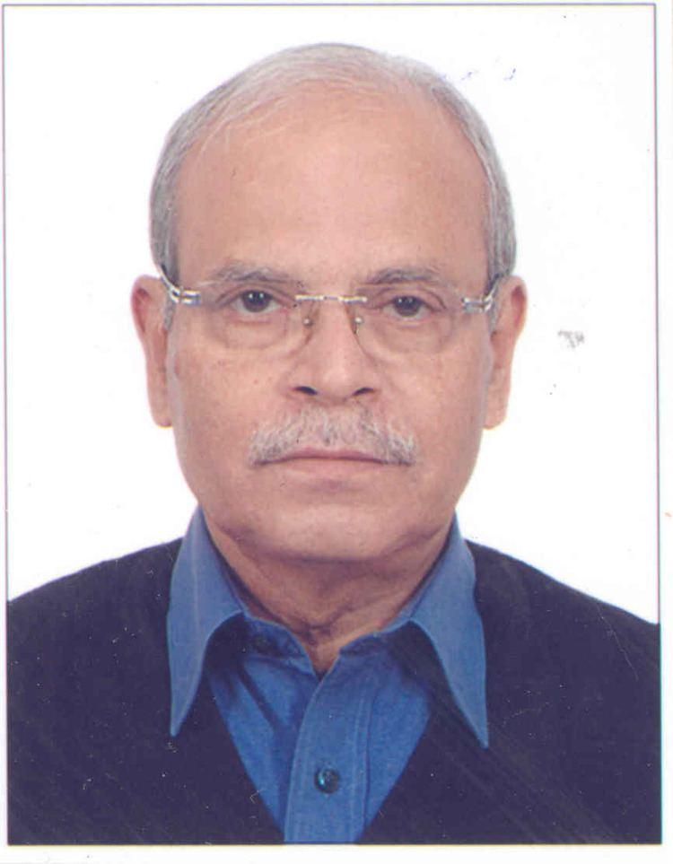 Pankaj Bora Pankaj Bora of Assam contact address email