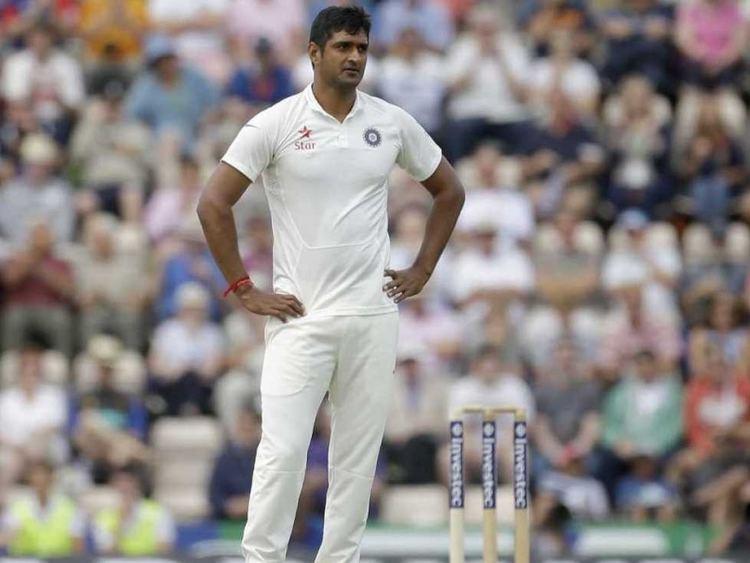 Pankaj Singh Profile Cricket PlayerIndiaPankaj Singh Stats