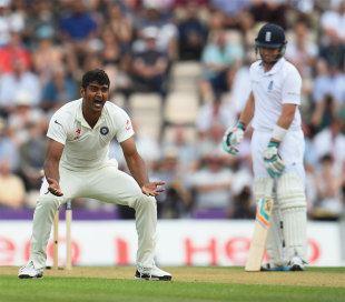 The woeful world of Pankaj Singh Cricket ESPN Cricinfo