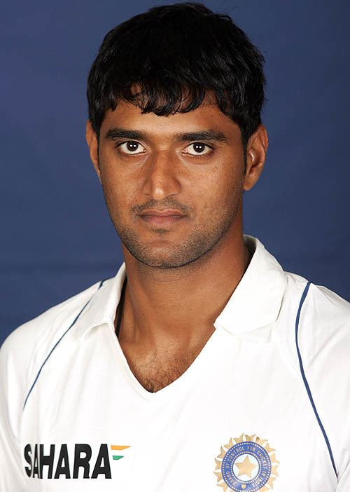 Pankaj Singh (Cricketer)