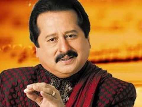 Download Full Pankaj Udhas Endless Love
