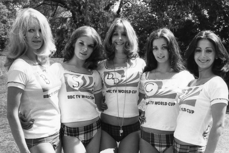 Pan's People 1000 images about Pans people on Pinterest The 70s Nostalgia and