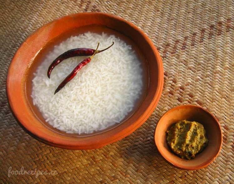 Panta bhat wwwfoodrecipesccwpcontentuploads201402Pant