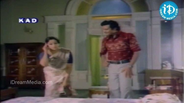 Panthulamma movie scenes Pantulamma Movie Lakshmi Ranganath Best Scene