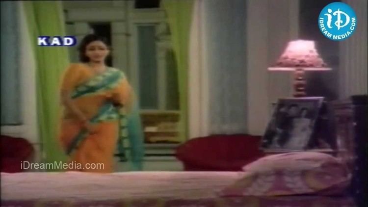Panthulamma movie scenes Lakshmi Ranganath Girija Pantulamma Movie Climax Scene