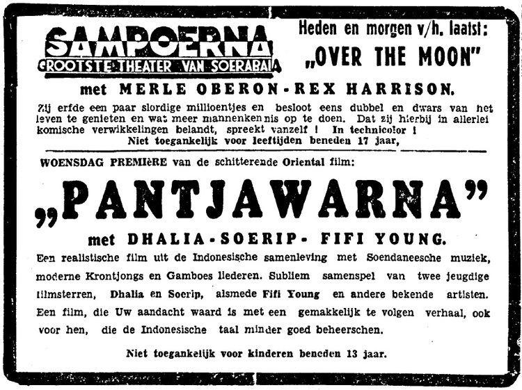 Pantjawarna httpsuploadwikimediaorgwikipediacommons00