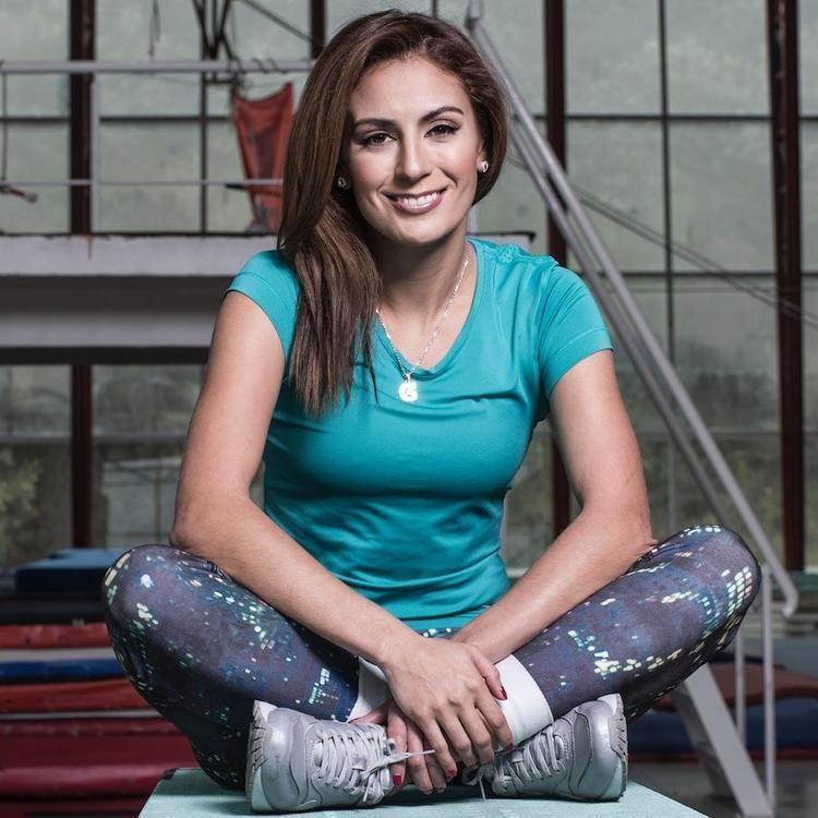 Paola Espinosa Paola Espinosa PaolaEspinosaOf Twitter