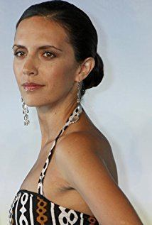 Paola Mendoza Paola Mendoza IMDb