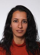 Paola Pinna