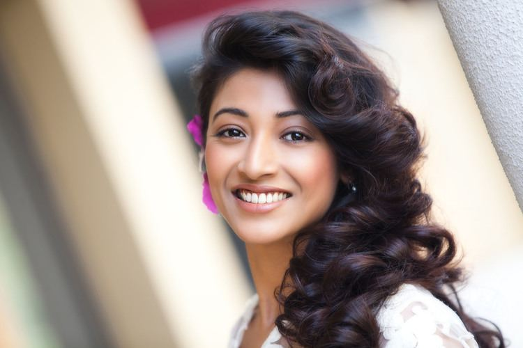 Paoli Dam Paoli DamThe Official Website