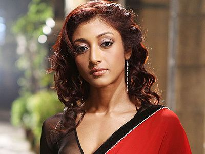Paoli Dam Yaara Silly Silly39 will make Bollywood notice Paoli Dam