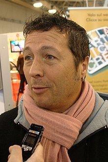 Paolo Belli httpsuploadwikimediaorgwikipediacommonsthu