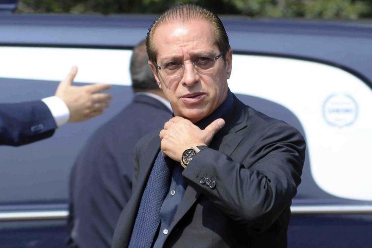 Paolo Berlusconi l43paoloberlusconi120323195655big Giornalettismo