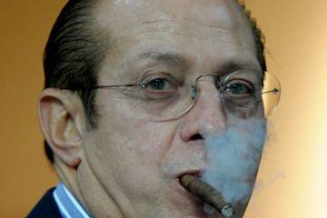 Paolo Berlusconi Paolo Berlusconi Zimbio
