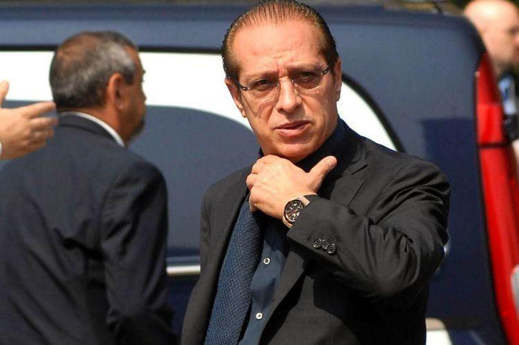 Paolo Berlusconi Lo scandalo Vatileaks si allarga indagato pure Paolo