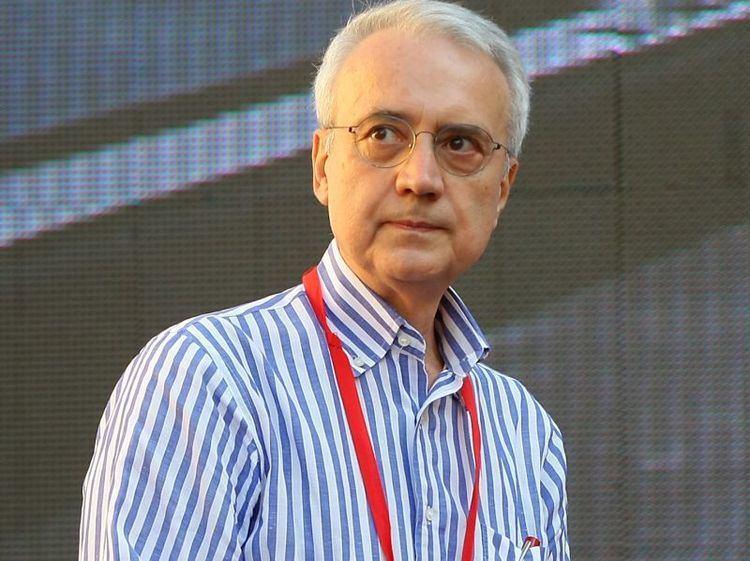 Paolo Flores d'Arcais wwwuccronlineitwpcontentuploads201107Flore