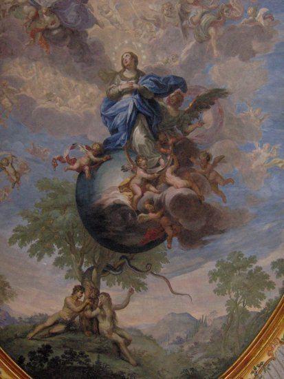 Paolo Gerolamo Brusco FilePaolo Gerolamo Brusco Savona Old city Sistina chapel