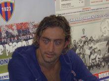 Paolo Guastalvino wwwtuttocalciatorinetfotocalciatoriguastalvino