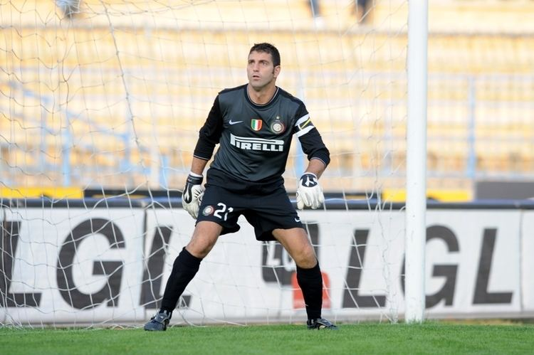 Paolo Orlandoni Paolo Orlandoni annuncia il ritiro Sport News Sdtirol