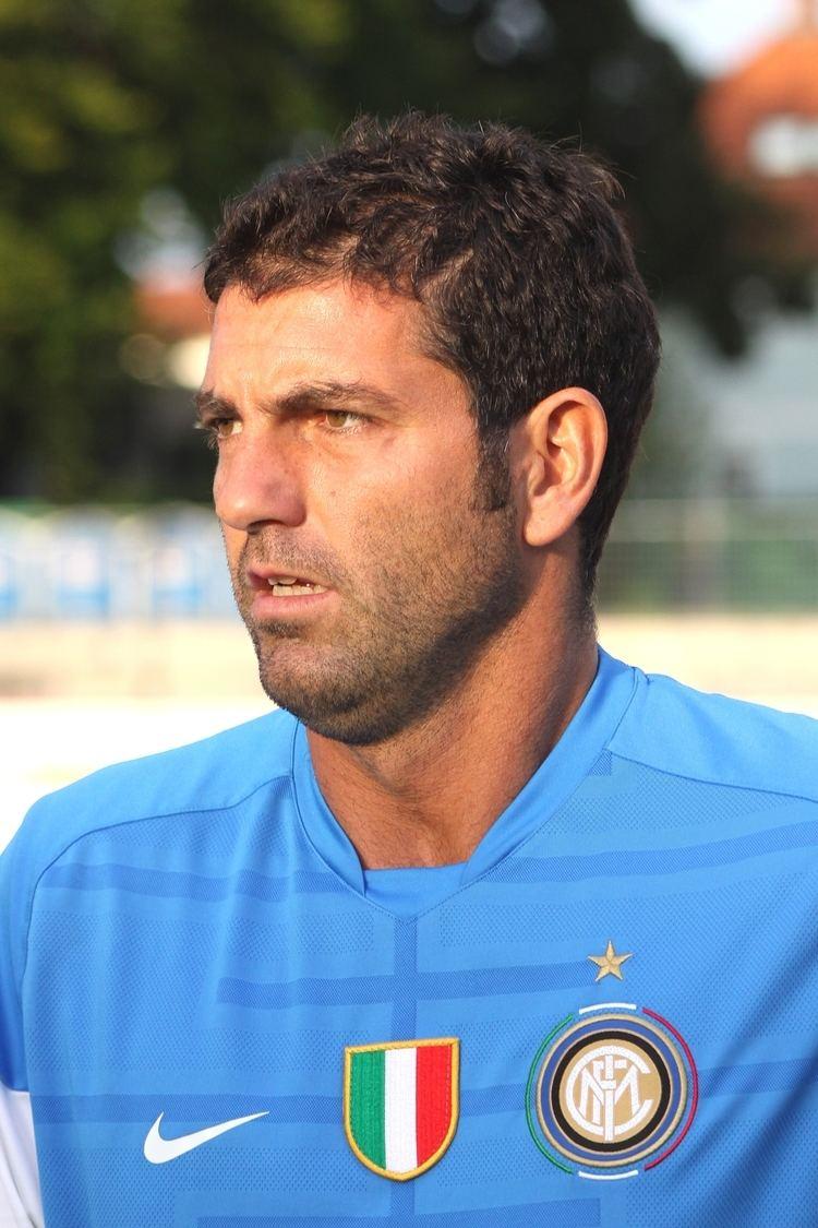Paolo Orlandoni FilePaolo Orlandoni Inter Mailand 1jpg Wikimedia