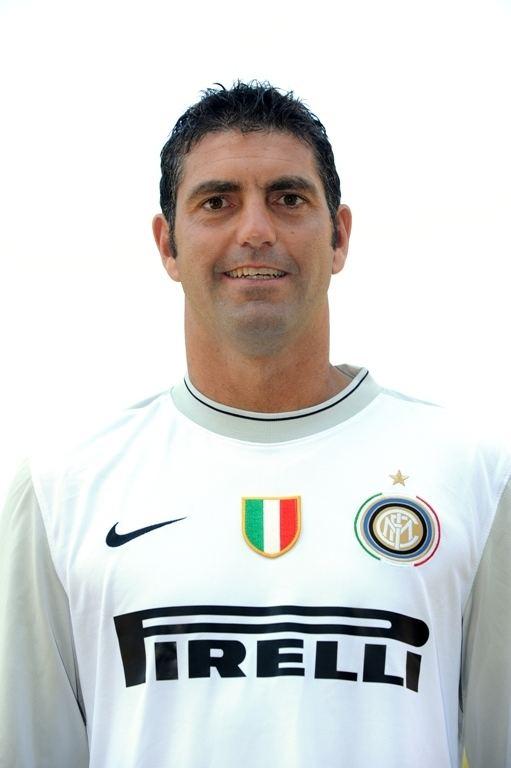 Paolo Orlandoni Da Bolzano al Bernabeu Sport News Sdtirol