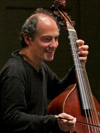 Paolo Pandolfo wwwglossamusiccomglossafilesContext69pandol