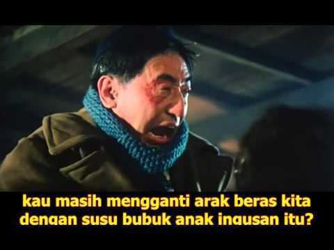 Papa, Can You Hear Me Sing Papa Can You Hear Me Sing 1983 subtitle indonesia ByJeffry Huang