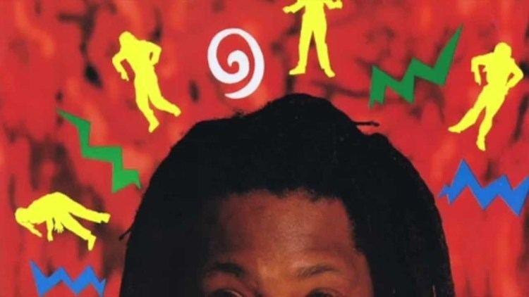 Papa Winnie Papa Winnie A Remix 1990 YouTube