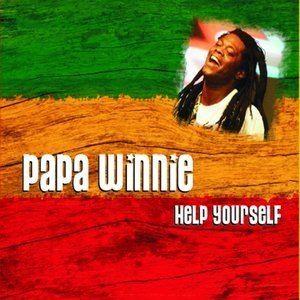 Papa Winnie Papa Winnie Free listening videos concerts stats and photos at