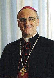 Papal diplomacy holycrossnicosiacomwpcontentuploadsnuncio1jpg